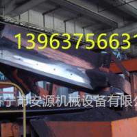 1600卸料器是我公司特殊设计的产品