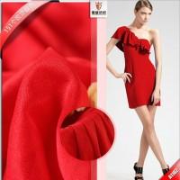 供应100D单面 尼龙汗布单面里衬 摇粒绒服装用布 复合里料