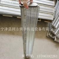 同方定制好品质不锈钢翻板链板 316冲孔翻板链板